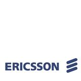 Ericsson, LTH
