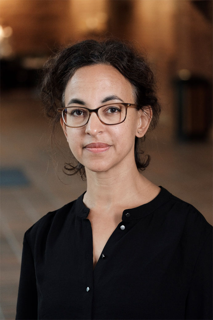 antagningspoäng göteborgs universitet sjuksköterska