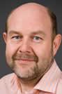 Image showing Patrick Van Hees