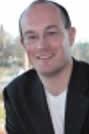 Image showing Erik Serrano