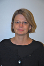 Image showing Viveka Alfredsson
