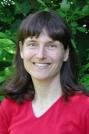 Image showing Sara Linse
