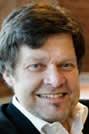 Image showing Lars Samuelson