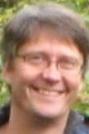 Image showing Matti Ristinmaa