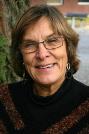 Image showing Eva Tornberg