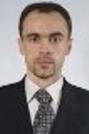 Image showing Dmytro Orlov
