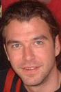 Image showing Mathieu Gisselbrecht