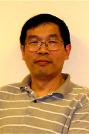 Image showing Jinming Zhou