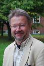 Image showing Klas Malmqvist