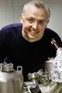 Image showing Anders Mikkelsen