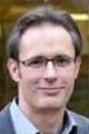 Image showing Stefan Eisebitt