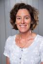 Image showing Stacey Ristinmaa Sörensen