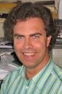 Image showing Leif Bülow