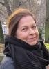 image of Bozena Wlosinska