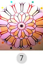 7. Ljus ger färg (ESS & MAX IV)