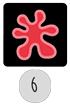 6. Magsäck - Nedre magmunnen