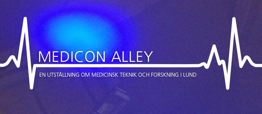 Medicon Alley